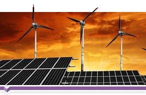 Postítulo Técnico de Nivel Superior en Energías Alternativas