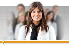 Recursos Humanos con orientación en Relaciones Laborales