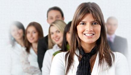 Administración de Recursos Humanos con orientación en Relaciones Laborales