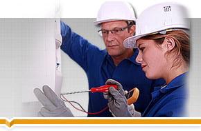 Operación en Procesos de Generación Térmica y Eléctrica