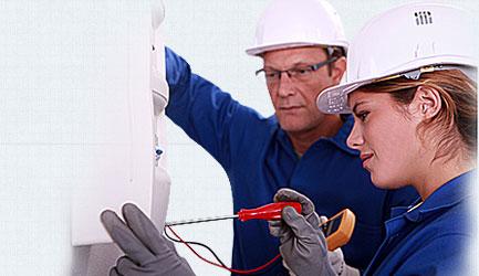 Operación de Procesos de Generación Térmica y Eléctrica