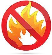 IPES_curso_prevencion_de_incendios
