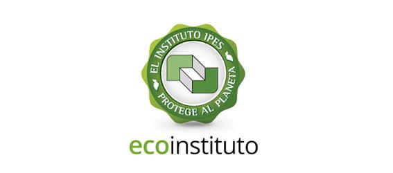 ecoinstituto