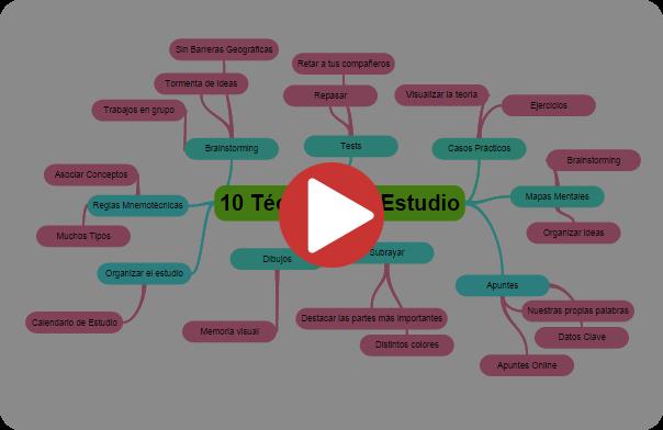 10-tecnicas-de-estudio-screen