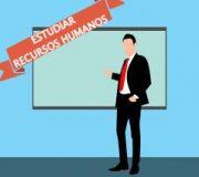 Estudiar recursos humanos y aprende a motivar al personal a